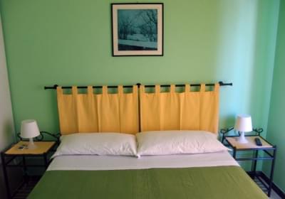 Bed And Breakfast Acimaremonti